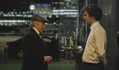 Heineken, a nova patrocinadora oficial da F1, vai na contramão do comum e lança campanha de conscientização