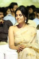 Bindu Madhavi Latest Stills HeyAndhra.com