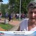 Organizovana volonterska akcija u Puračiću -  VIDEO