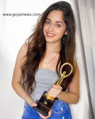 Jannat Zubair whatsapp Number, Wiki, Boyfriend, Family, Height, Weight, Age, Biography & More