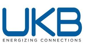 Walk In Interview Diploma Engineer (Fresher) Required in UKB Electronics Pvt Ltd