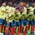 Colombia vs Senegal EN VIVO Por la fase de Grupos del Mundial Sub-20, con sede en Polonia. HORA / CANAL