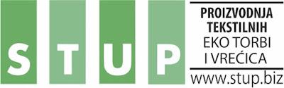 www.stup.biz