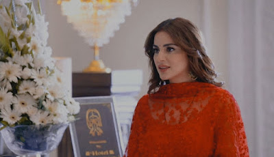 Kundali Bhagya 5 October Update: Preeta reveals Sherlyn and Prithvi