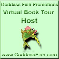 http://www.goddessfishpromotions.blogspot.com