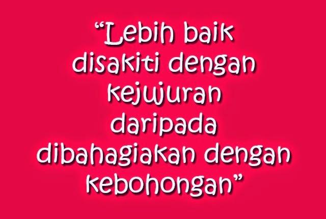 Populer 43 Kata Kata Bijak Cinta Malaysia