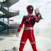 Klip Debut Shishi Red