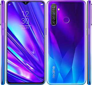 HOW TO INSTALL GCAM ON REALME 5 PRO