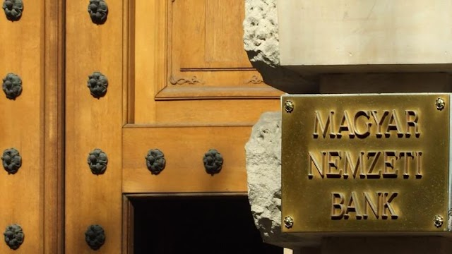 Járvány: a magyar bankrendszer a koronavírus ellenére is stabil maradt
