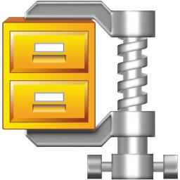 Meilleurs logiciels de compression de fichiers