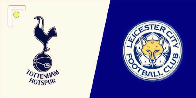 موعد مباراة توتنهام ضد ليستر سيتي والقنوات الناقلة الأحد 19 يوليو 2020 لحساب الأسبوع 37 من الدوري الإنجليزي