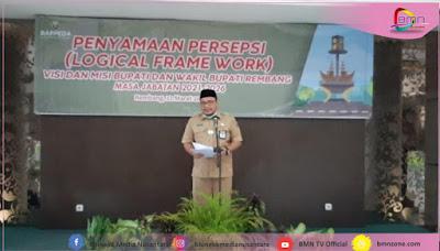 Rembang,Kabupaten Rembang,Bupati Rembang,Wakil Bupati Rembang, OPD, Berita Rembang, seputar Rembang, Info Rembang,