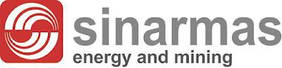 Lowongan Kerja Fresh Graduate Sinarmas Energy and Mining Januari 2017