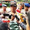 Kombes Pol Yudhiawan, Tegaskan Penyalahgunaan Anggaran Covid-19, Bisa Dipidana Seumur Hidup