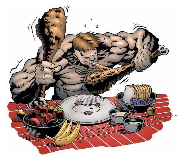 طريقة استخدام المكملات الغذائية Bodybuilding Supplement