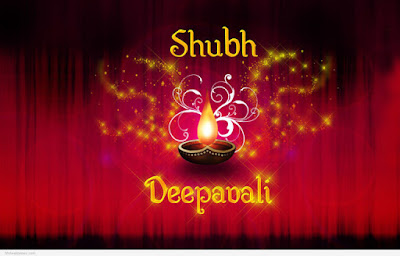 diwali dp for whatsapp group