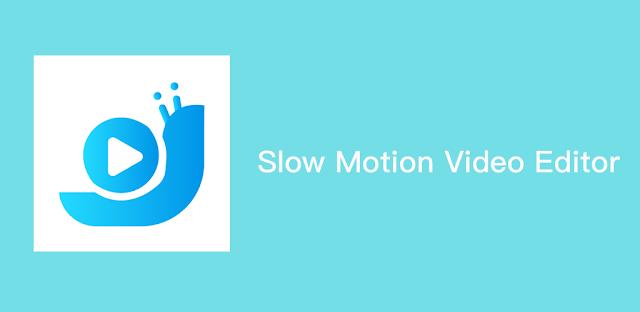 تحميل تطبيق Slow Motion Video Camera، Fast Motion v1.7 - إنشاء مقاطع فيديو مثيرة للاهتمام  للشبكات الاجتماعية