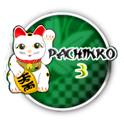 Bingo Pachinko Bingo Turbo H Bingo Pharaos S Online