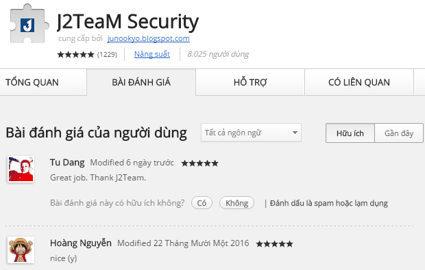 j2team-security
