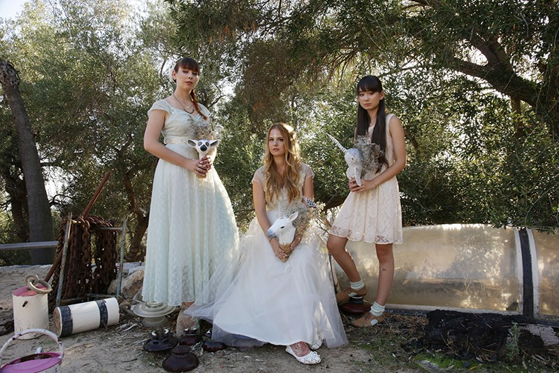 how to choose bridesmaid dress tips ideas