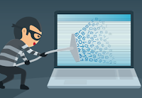 kejahatan siber atau kejahatan dunia maya adalah bentuk tindak kejahatan yang memanfaatka Pengertian, Bentuk dan Tindak Pidana Cyber Crime