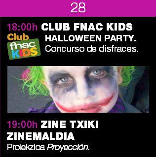 http://cultura.fnac.es/descargas/agendas_fnac/octubre17/04%20Bilbao.pdf
