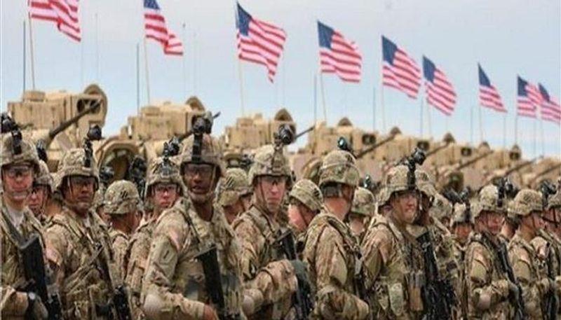 """نيوزويك: يقود البنتاغون أكبر """"جيش سري"""" في العالم"""