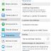 F-droid baixe aplicativos novos para o Android