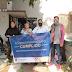Restituye CMASC inmueble a su legítimo dueño, en Tarímbaro