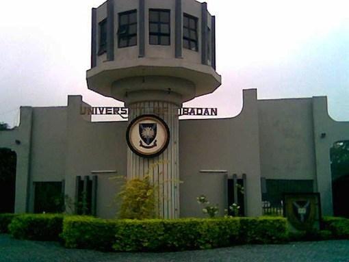 Breaking: University of Ibadan Expels 5 Students, Rusticates 16 Others