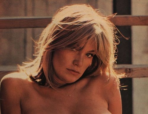 Sorry, that virginia hey playboy pictures idea
