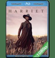 HARRIET (2019) 1080P HD MKV ESPAÑOL LATINO