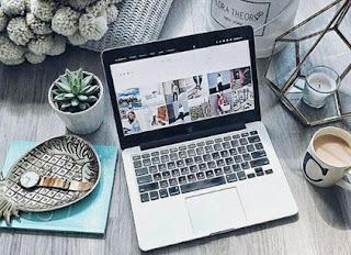 Tips Ampuh Membangun Landing Pages Untuk Meningkatkan Konversi Bisnis
