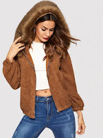 https://fr.shein.com/Faux-Fur-Detail-Corduroy-Hooded-Jacket-p-634599-cat-1776.html