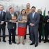 Junta Comercial do RN comemora 120 anos como a quarta mais ágil no Brasil