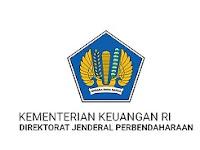 Lowongan Kerja  Kementerian Keuangan DJPB PPNPN (Non PNS)