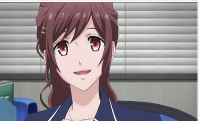 Download Anime B-Project: Kodou Ambitious Episode 5 Subtitle Indonesia