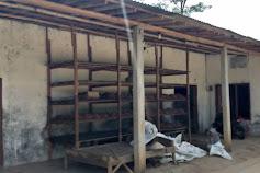 Perades Di Grebeg Warga, Kali ini Oknum Bayan Sendang Kulon Kangkung
