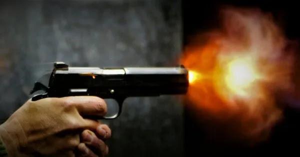 Διεθνής εξευτελισμός: «Πυροβολούν ή φυλακίζουν όποιον δεν εξαγοράζουν στα ελληνικά ΜΜΕ» - Έκθεση-κόλαφος