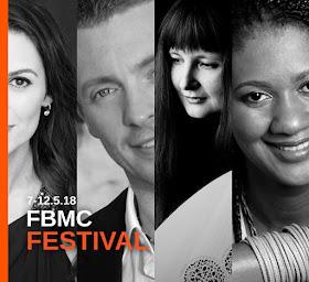 Felicija Blumenthal International Music Festival
