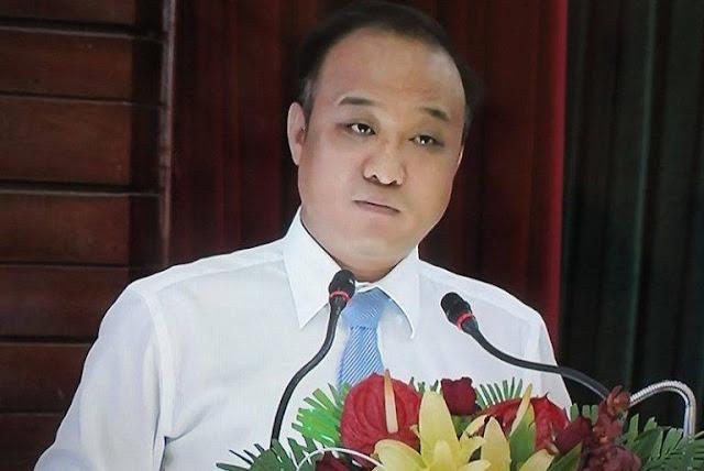 Lê Quang Nam