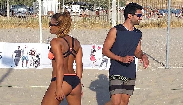 Χριστίνα-Βραχάλη-beach-volley-7