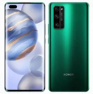 سعر ومواصفات هاتف Honor 30 pro في مصر والسعودية والدول العربية