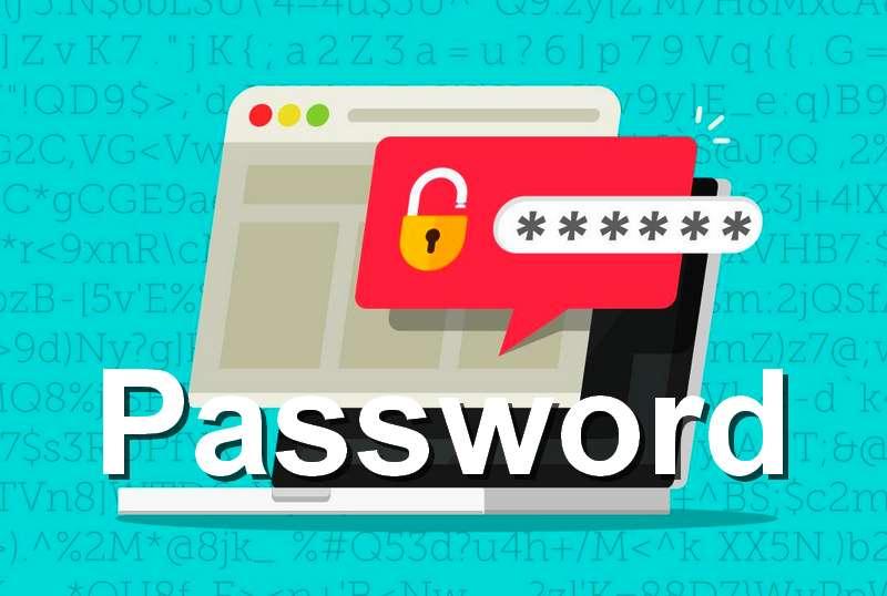 Tips Membuat Password yang Aman dan Tidak Mudah Diretas (pcmag.com)