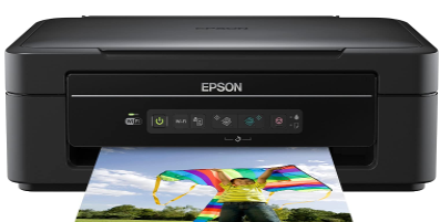 Download Driver Epson XP-205 - Drivers & Software Downloads