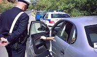 Αυτά είναι τα δικαιώματά σας όταν σας σταματούν με το αυτοκίνητο για αστυνομικό έλεγχο