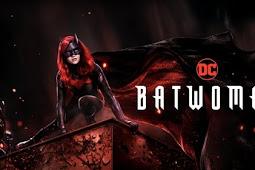 [Download Film] Batwoman S1 (2019) Subtitle Indonesia 360p 480p 720p 1080p HD Full MOVIES