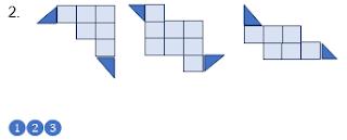 Lengkap - Contoh Soal UH / PH untuk kelas 3 SD/MI Tema 7 ...