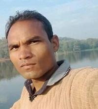 Ram Kumar winner of 25 lakh in KBC