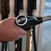U ministarstvo stigli zahtjevi za povećanje cijene goriva